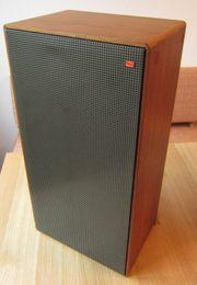 HECO Lautsprecherboxen SMS 780 mit
