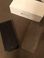 iPhone 6 64 GB in