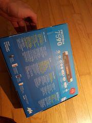 AVM FRITZ Box 7590 NEU