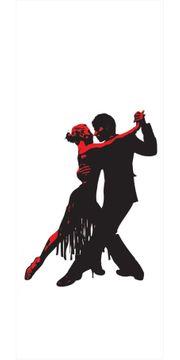 Tanz Stunde Hochzeitstänze