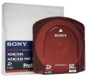 15x Sony PFD50DLA XDCAM Professional