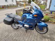 BMW R1100 RT zu verkaufen
