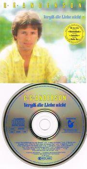 80 s CD - G G
