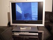 Yamada DVR-9300HX DVD-Rekorder Festplattenrekorder 250