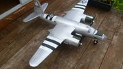 RC Flugmodell - Marauder