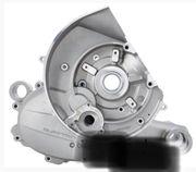 Vespa PX Motor für 150