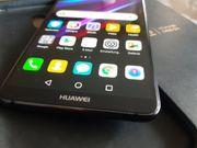 Huawei Mate 10 Pro 128GB -