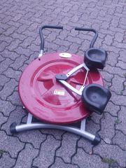 Fitness Gerät AbCircle Pro