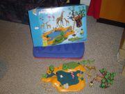 Playmobil Nr 4827 Große Wasserstelle