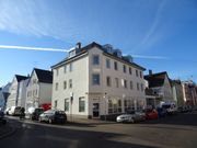 1- Zimmer-Appartement in Augsburg-Lechhausen zu