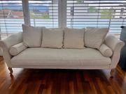 Sofa von Maisons du Monde