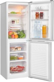 Kühlschrank NEU Original verpackt 2