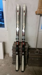 Ski Rossignol 170cm