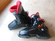 Nordica Skischuhe Gr 36 5