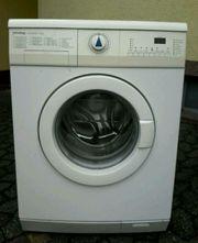 Privileg Waschmaschine Sensation 9415