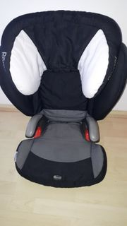 Römer KID PLUS Kindersitz