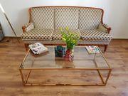 Antikes Sofa Vintage wie neu