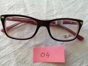 4 - Brillengestell von Ray-Ban - N
