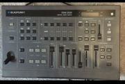 Digital Video Mixer Blaupunkt DVM
