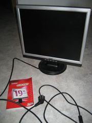 Targa Visionary LCD 19-3 - 19 TFT