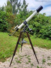 Teleskop Towa 339