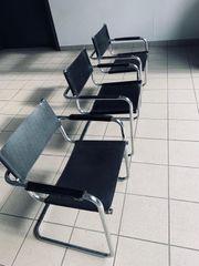Stühle 3 Stück