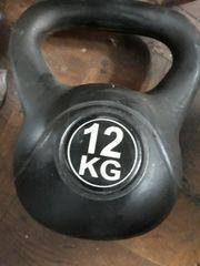 gewicht 12 kg