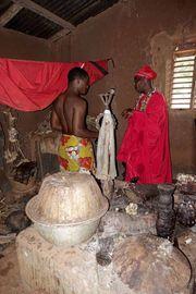 Partnerrückführung kraftvoller Liebeszauber mit ritueller