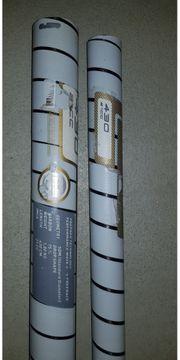 North Mast Gold 430 SDM