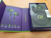 Bluetooth Kopfhörer - original verpackt