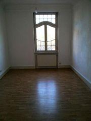 WG Zimmer in 3Zi Altbau
