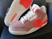 Original Jordan 3 Retro WMNS