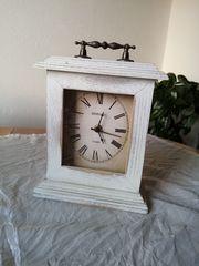 Quartz-Uhr Rimbaud Paris funktioniert einwandfrei