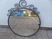 Schöne Spiegel