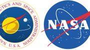 50 Jahre Mondladung NASA Dias