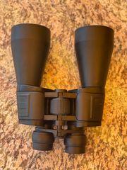 Fernglas 8X60
