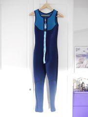 Tauch oder Surfanzug für NEUjahres