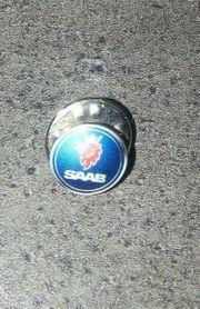 SAAB Logo Anstecknadel Pin