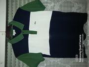 Herren Poloshirt Original von LACOSTE