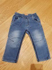 Staccato Jeans Größe 80