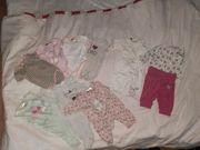 baby Bekleidungspaket