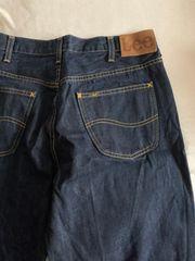 Herren Jeans von Lee