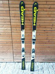 Head Ski i race 150