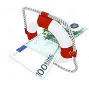 Suche dringend 15 000 Euro