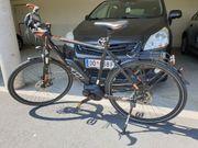 KTM E-Bike Macina Sport ll