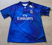 EA SPORTS Real Madrid Trikot
