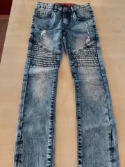Chapter Young Jeans Gr 140