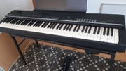 CP 4 STAGE-Piano