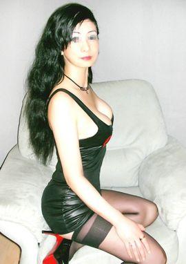 Sie sucht ihn reife frau maasage mönchengladbach [PUNIQRANDLINE-(au-dating-names.txt) 39