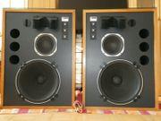 JBL 4345 Professional Studio Monitor
